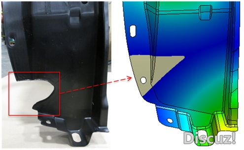 webinar-reduce-the-cost-of-making-plastic-parts-through-cae-simulation-solutions.jpg